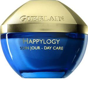 GUERLAIN - Happylogy - Day Cream