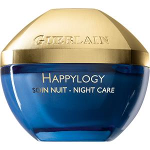 GUERLAIN - Happylogy - Night