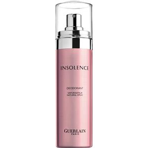 GUERLAIN - Insolence - Deodorant Spray
