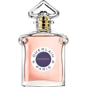 GUERLAIN - Insolence - Eau de Toilette Spray