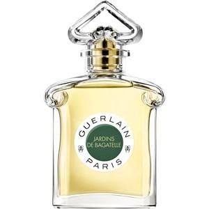 GUERLAIN - Jardins de Bagatelle - Eau de Parfum Spray