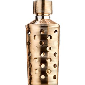 GUERLAIN - Jardins de Bagatelle - Eau de Parfum Spray Luxe