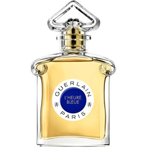GUERLAIN - L'Heure Bleue - Eau de Parfum Spray