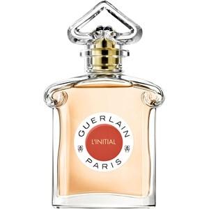 GUERLAIN - L'Initial - Eau de Parfum Spray
