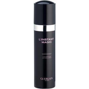 GUERLAIN - L'Instant Magic - Deodorant Spray