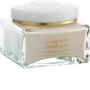 GUERLAIN - L'Instant de GUERLAIN - Body Cream