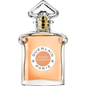 GUERLAIN - L'Instant de GUERLAIN - Eau de Parfum Spray