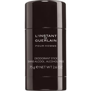 GUERLAIN - L'Instant de GUERLAIN Pour Homme - Deodorant Stick