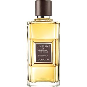 GUERLAIN - L'Instant de GUERLAIN Pour Homme - Eau de Parfum Spray
