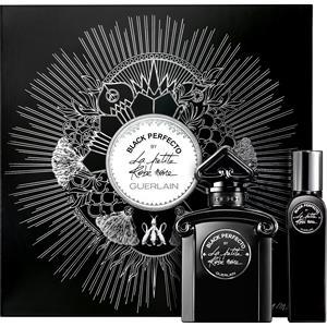 guerlain-damendufte-la-petite-robe-noire-black-perfecto-geschenkset-eau-de-parfum-spray-black-perfecto-50-ml-eau-de-parfum-spray-black-perfecto-15-m