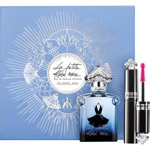 guerlain-damendufte-la-petite-robe-noire-geschenkset-eau-de-parfum-spray-intense-50-ml-mascara-lollipop-1-stk-