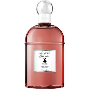 guerlain-damendufte-la-petite-robe-noire-shower-gel-200-ml