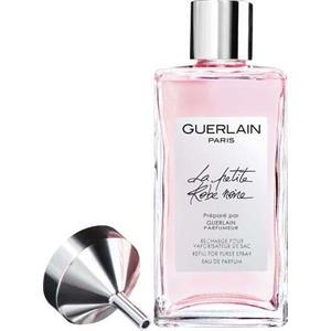 GUERLAIN - La Petite Robe Noire - Recharge pour vaporisateur de poche Eau de Parfum Purse Spray Refill