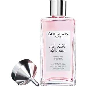 guerlain-damendufte-la-petite-robe-noire-taschenzerstauber-nachfullung-eau-de-parfum-purse-spray-refill-100-ml