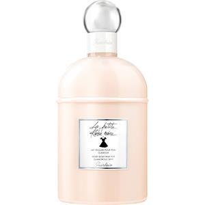guerlain-damendufte-la-petite-robe-noire-velvet-body-milk-200-ml