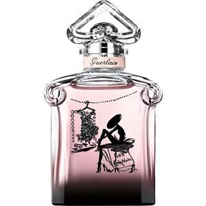 GUERLAIN - La Petite Robe Noire - Eau de Parfum Collector