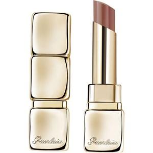GUERLAIN - Lèvres - KissKiss Shine Bloom