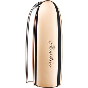 GUERLAIN - Lips - Rouge G Case