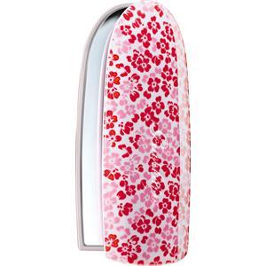 GUERLAIN - Lippen - Rouge G Case
