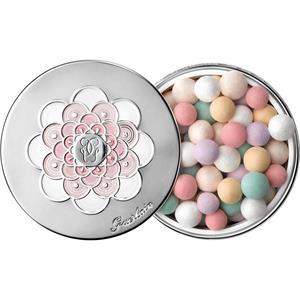 GUERLAIN - Météorites - Météorites Pearls