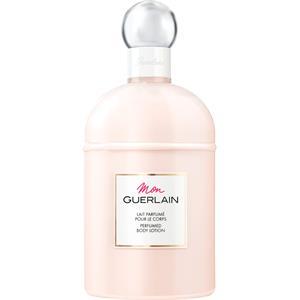 GUERLAIN - Mon GUERLAIN - Body Lotion