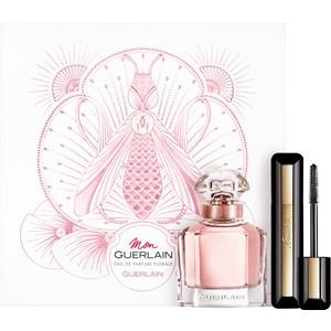 GUERLAIN - Mon GUERLAIN - Geschenkset