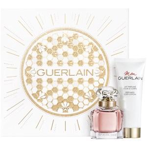 GUERLAIN - Mon GUERLAIN - Gift Set