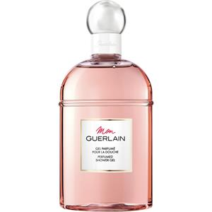 GUERLAIN - Mon GUERLAIN - Shower Gel