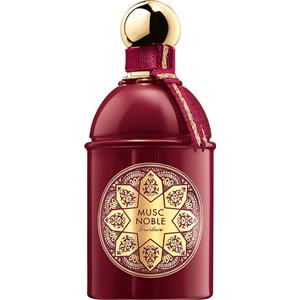 GUERLAIN - Musc Noble - Eau de Parfum Spray