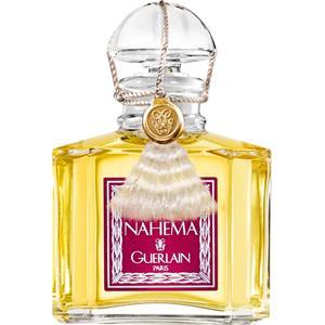 GUERLAIN - Nahéma - Extrait