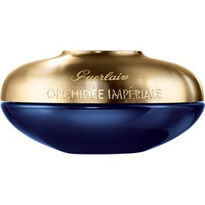guerlain-pflege-orchidee-imperiale-globale-anti-aging-pflege-creme-50-ml