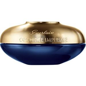 GUERLAIN - Orchidée Impériale Globale Anti Aging Pflege - Light Cream