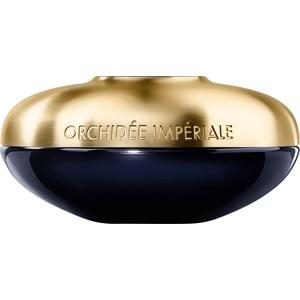 GUERLAIN - Orchidée Impériale Globale Anti Aging Pflege - Rich Cream