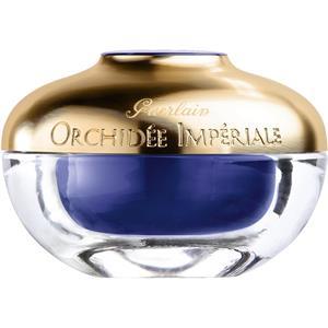 GUERLAIN - Orchidée Impériale Globale Anti Aging Pflege - Rich Crème