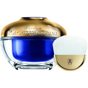 guerlain-pflege-orchidee-imperiale-globale-anti-aging-pflege-the-mask-75-ml