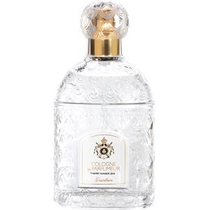 GUERLAIN - Parfumeur du Cologne - Eau de Cologne Spray
