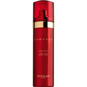 GUERLAIN - Samsara - Deodorant Spray