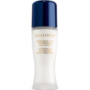 GUERLAIN - Shalimar - Deodorant Roll-On