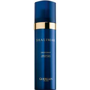 GUERLAIN - Shalimar - Deodorant Spray