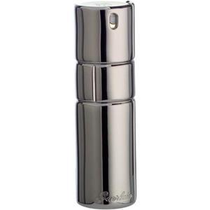 GUERLAIN - Shalimar - Eau de Parfum Purse Spray