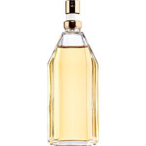 GUERLAIN - Shalimar - Eau de Parfum recharge pour spray
