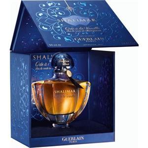 GUERLAIN - Shalimar - Eau de Parfum