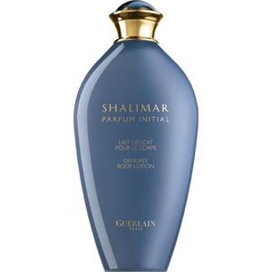 GUERLAIN - Shalimar Parfum Initial - Body Lotion