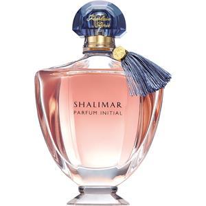 GUERLAIN - Shalimar Parfum Initial - Eau de Parfum Spray