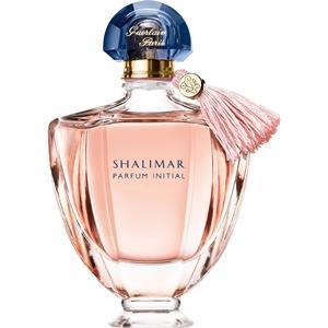 GUERLAIN - Shalimar Parfum Initial - L'Eau Eau de Toilette Spray