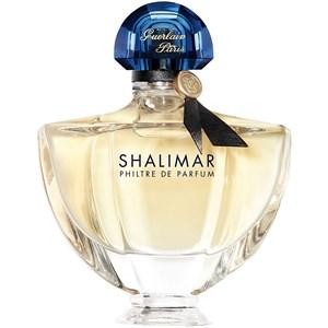 GUERLAIN - Shalimar - Philtre de Parfum Spray