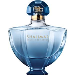 GUERLAIN - Shalimar - Souffle de Parfum Eau de Parfum Spray