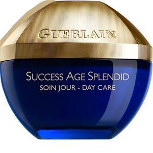 GUERLAIN - Success Age Splendid - Day Cream