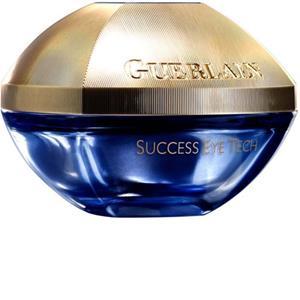 GUERLAIN - Success Future - Eye Tech