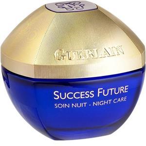 GUERLAIN - Success Future - Night Cream
